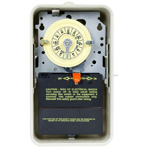 intermatic light switch timer tork 1104 wiring diagram 24 wiring diagram images