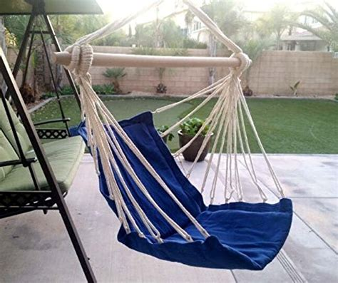 porch swings with rope hangers busen hanging patio chair hammock swing outdoor porch tree