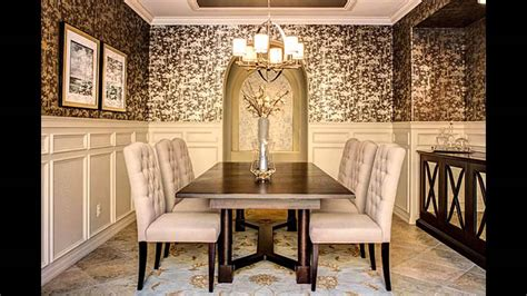 wallpaper designs for dining room wallpaper designs for dining room decorating ideas