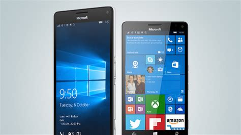 best windows mobile phones best windows phones 4 alternatives to ios and android