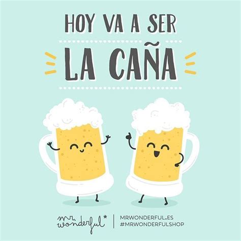 imagenes amor mr wonderful mejores 93 im 225 genes de frases mr wonderful en pinterest