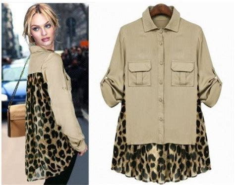Blouse Na 452 4686 best ideas about clothing on mori tunics and linen jackets