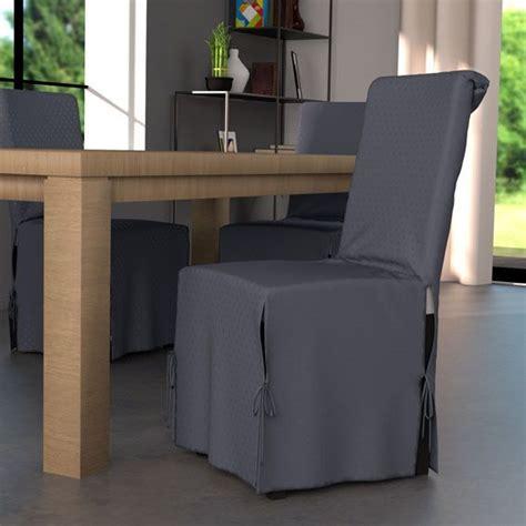 housse de chaise tissu 1739 inside 20100836635
