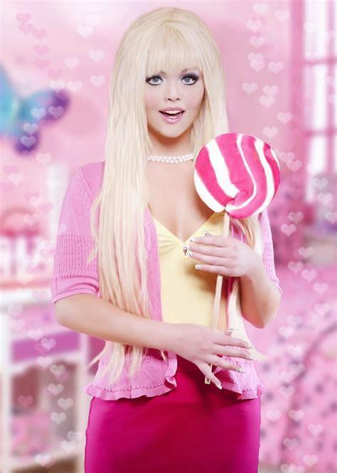 cbndydolls art model candy doll by nataly1st on deviantart lollipops e