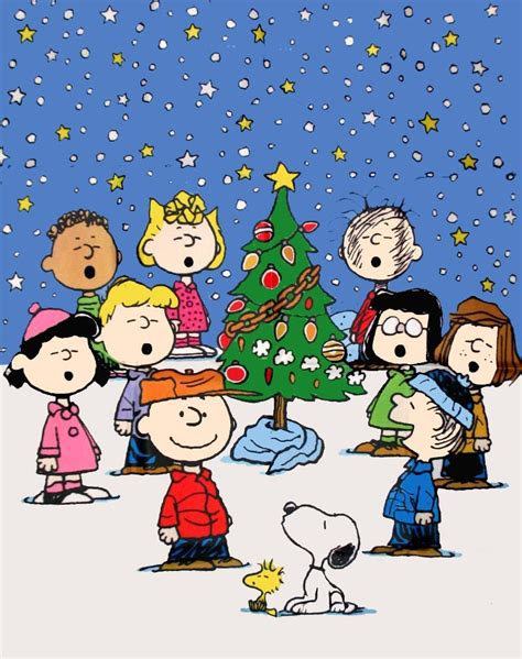 baby  cold  photo snoopy christmas charlie brown christmas