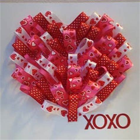 Card Decoration by Ribbon Card Table Decoration Tip Junkie