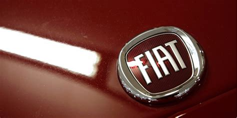 fiat chrysler acquisition fiat chrysler le constructeur chinois great wall motor