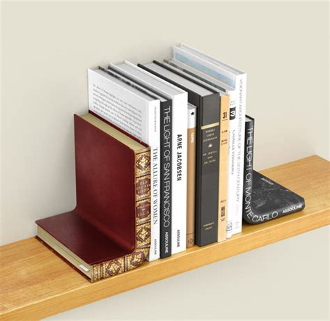 ends books book bookends