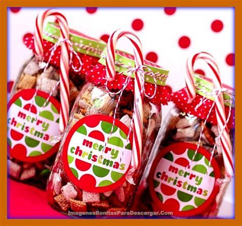 imagenes para mi novia en navidad imagenes de regalos originales para navidad manualidades