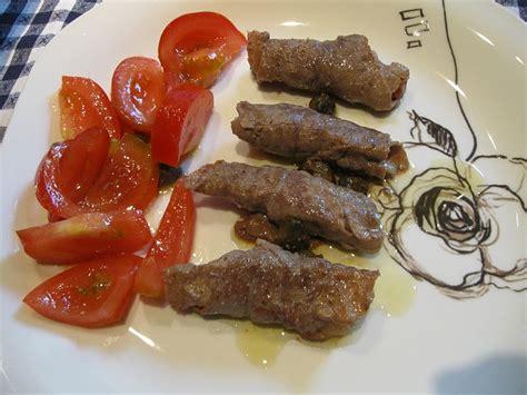 cucinare un secondo veloce le delizie della cucina un secondo veloce e gustoso