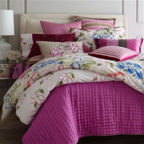 orchid comforter for the home radiant orchid bedding modern rooms