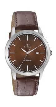 Watches Usa Titan Watches Usa The Official Titan Watches Usa