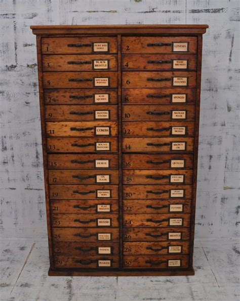 dresser with alot of drawers 1000 images about craft storage furniture on