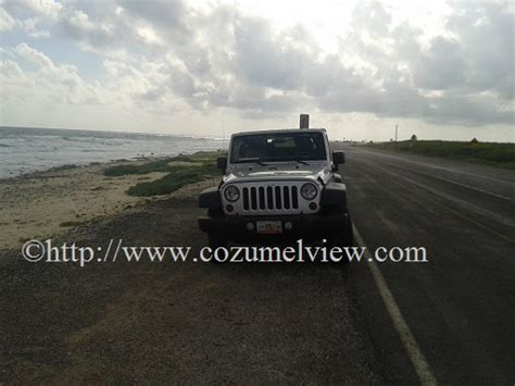 Car Rental Cozumel Port by Car Jeep Dune Buggy Rentals Fully Experience Cozumel