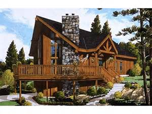 a frame lake house plans huelett rustic a frame home plan 089d 0017 house plans and more