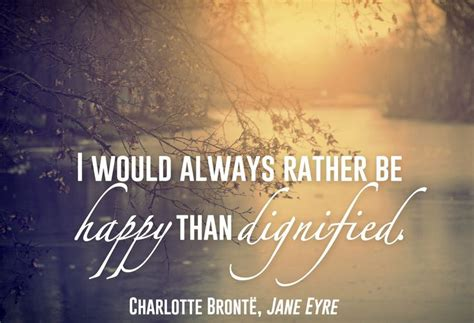 theme quotes jane eyre best 25 charlotte bronte quote ideas on pinterest jane