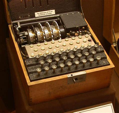 enigma film polacy enigma vokiečių šifravimo mašina apiemistika lt