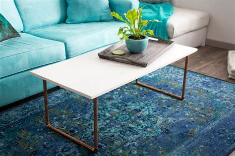 teal wood coffee table furniture archives sweet teal