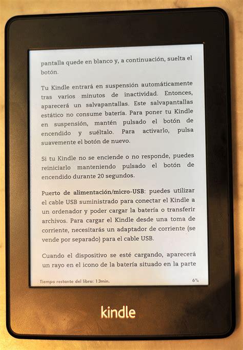 pdf libro de texto parir el poder del parto para leer ahora libro electr 243 nico wikipedia la enciclopedia libre