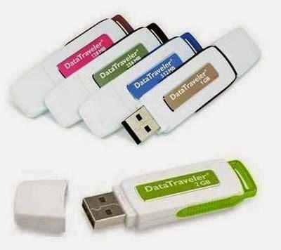 format flashdisk baru cara format flashdisk yang baru dan benar eko rudianto blogs