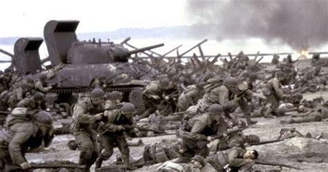 Sastra Perang sejarah perang dunia ii pendidikan 60 detik