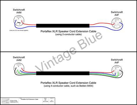3 pin dmx wiring diagram stage pin wiring diagram wiring
