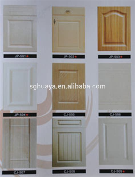 kitchen cabinets covers cabinet door kitchen cabinet door panel cabinet door