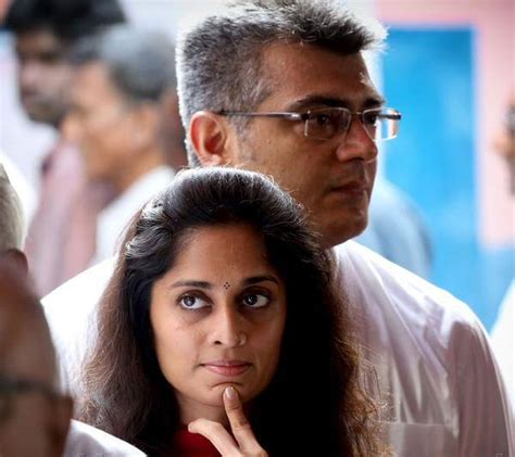 biography of film baby shalini ajith wiki biography age family kids movies