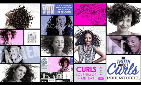 the truth about hair m2hairs blog curly hair i care