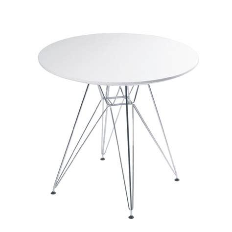 tafel ikea klein ikea kleine tafel