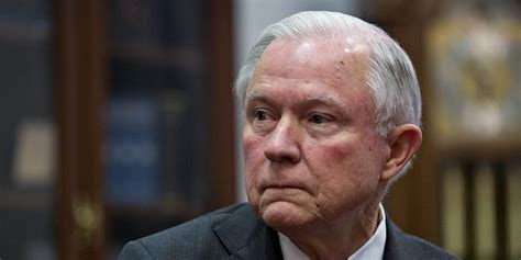 jeff sessions wsj jeff sessions and civil forfeiture wsj
