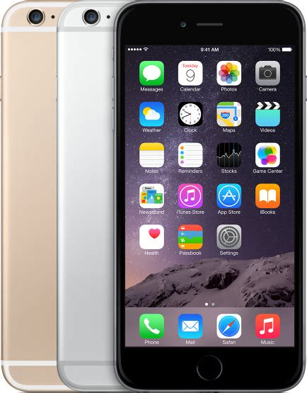 iphone versions difference between sim free unlocked iphone 6 iphone 6 plus and t mobile models