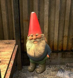 gnome chompski garden gnome giant bomb