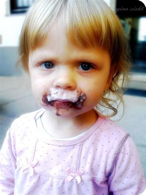 baby blond candy child cute image favimcom