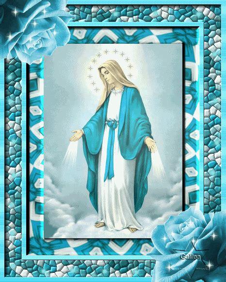 imagenes religiosas virgenes imagenes religiosas virgen mar 237 a mar 237 a sant 237 sima
