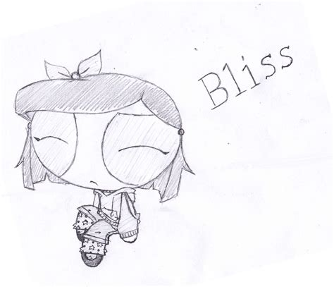 doodle draw 2 miniclip bliss ppg sketch by youaskmefirst2 on deviantart