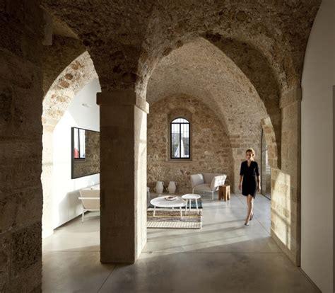 castle interior design castle house living room interior design ideas