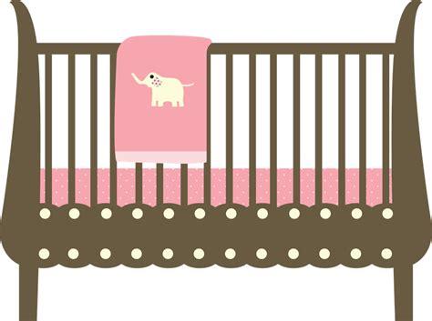 Baby Crib Clipart Beb 234 Menino E Menina 3 Minus Clipart Baby Baby Clothes Baby Furniture Baby Stuff