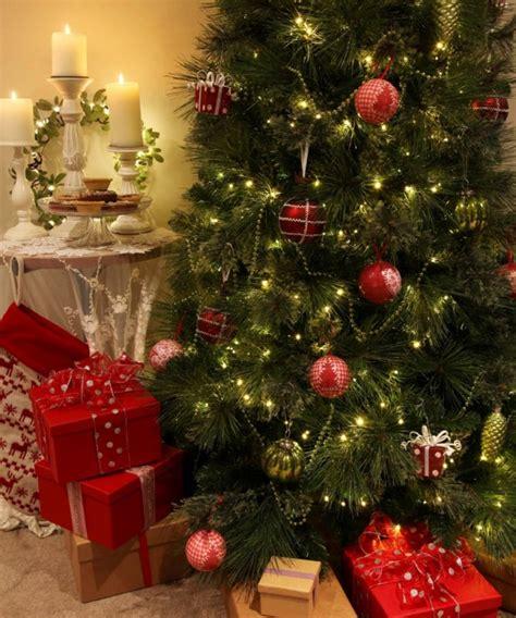 weihnachtsbaum ausw 228 hlen tipps f 252 r frisches tannengr 252 n