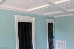 Craftsman Style Molding Door Casings Simple Door Casing Plinth Blocks