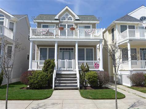 Address Lookup Nj 3 Bedroom Property For Rental At 2056 Asbury Avenue City Nj Marragency