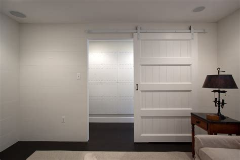 Options For Bedroom Closet Doors Closet Door Ideas For Bedrooms Family Room Farmhouse With