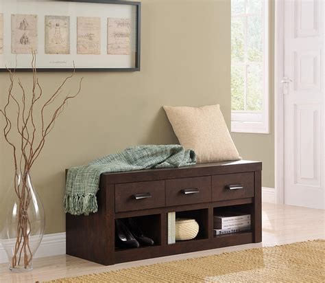 small storage benches for entryway small benches for foyer 28 images indoor small
