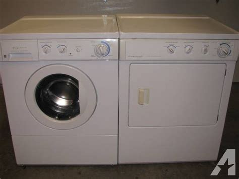 Real Pict Sale 2in1 Raisyah Traveler Set frigidaire front load washer dryer set for sale in alexandria minnesota classified