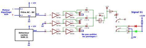 transistor d313 dan b507 kaki transistor b507 26 images transistor d313 dan b507 28 images 5pairs 10pcs 2sb507 2sd313