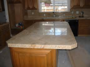 Maple Kitchen Cabinets With Granite Countertops Gracon Construction Kitchens