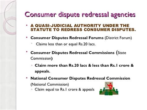 section 17 consumer protection act section 17 consumer protection act 28 images consumer