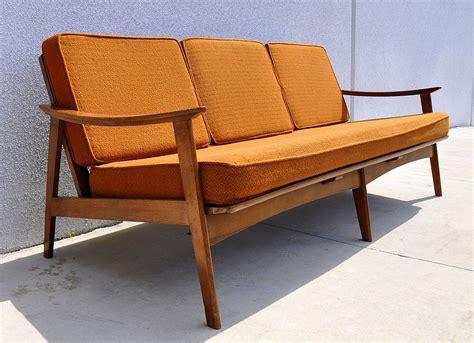 scandinavian couch select modern