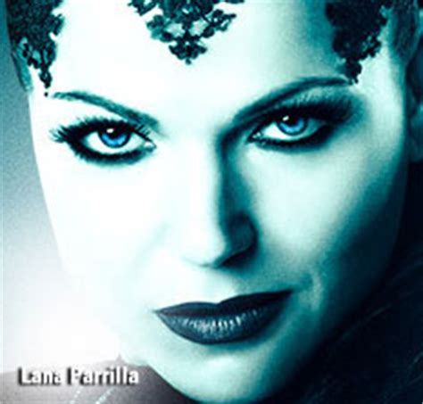 lana parrilla number once upon a time and lana parrilla get great opening