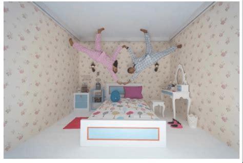Novel Wolrd Without End Dunia Tanpa Akhir By Ken Follett world bertema kamar tidur melayang di kamar tersayang